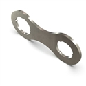 Cap Wrench - TST623