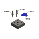 Contra Angle Repair Tool Kit - TST782-SET