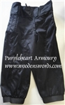 Absolute Force HEMA Pants with Hip Protection