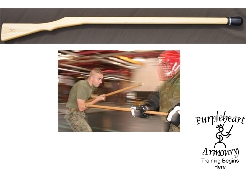 Bayonet-2T.jpg?1395262241