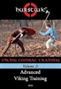 Hurstwic Viking Combat Training Vol. 2 (DVD)