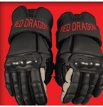 Red Dragon Gloves - Large - Size 13