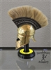 Greek Hoplite Mini Helmet