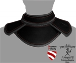 Neyman Gorget (Throat Protector)