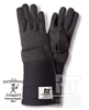 PBT Light Training Gloves