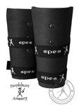 SPES Light Forearm Protector