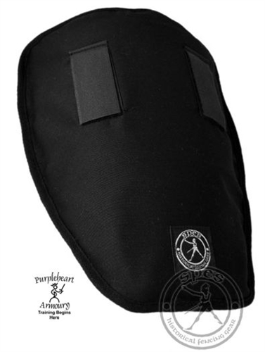 SPES HEMA Back of the Head Protection