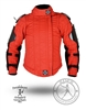 SPES AP Jacket Light PRO 350N