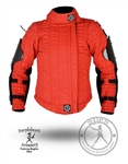 SPES AP Womens Jacket Light PRO 350N