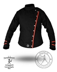 SPES Officers Jacket 800N
