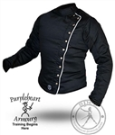 SPES Officers Jacket 350N