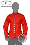 SPES JF Fencing Jacket