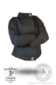 SPES AP Jacket - Women's 350N