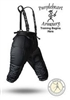 "SPES ""Locust"" Womens Fencing Pants 350N"