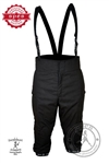 "SPES ""Dragonfly"" Fencing Pants 800N"