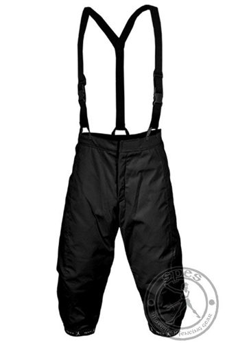 SPES Light Fencing Pants 350N