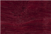 "Staff - Purpleheart - Round 1"" x 69-1/4"" (5'9"")"