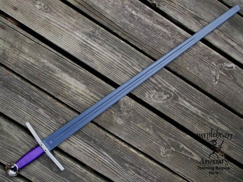 Pentti Synthetic I.33 Short Sword