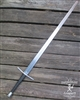 Longsword for HMB/BUHURT