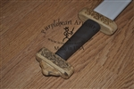 Rawlings Viking Sword - Pommel Only