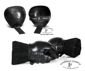 historical european martial arts hema equipment and gear