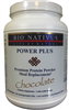 Power Plus Premium Meal Replacement CHOCOLATE GLUTEN FREE