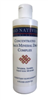 Concentrated Trace Mineral Drop Complex 2 oz