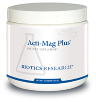 Acti-Mag Plus (7 oz)
