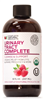 Urinary Tract Complete - 8oz.