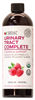 Urinary Tract Complete - 16oz.