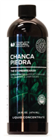 Chanca Piedra Liquid - 16oz.