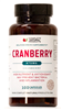 Cranberry - 475mg Supplement for Urinary & UTI