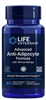 Advanced Anti-Adipocyte Formula with African Mango (60 vegetarian capsules)