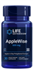 AppleWise (600 mg, 30 vegetarian capsules)