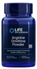 Arginine Ornithine Powder (150 grams)