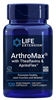 ArthroMax® with Theaflavins & AprèsFlex® (120 vegetarian capsules)