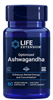 Optimized Ashwagandha Extract (60 vegetarian capsules)