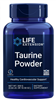 Taurine Powder (300 G, 10.58 OZ)