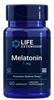Melatonin (1 mg, 60 capsules)