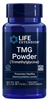 TMG Powder (50 G, 1.76 OZ)