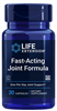 Fast-Acting Joint Formula (30 capsules)
