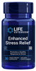 Enhanced Stress Relief (30 vegetarian capsules)