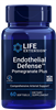 "Endothelial Defenseâ""¢ Pomegranate Plus (60 softgels)"