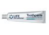 Life Extension Toothpaste, Mint (4 OZ)