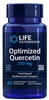 Optimized Quercetin (250 mg, 60 vegetarian capsules)