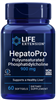 HepatoPro (900 mg, 60 softgels)