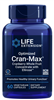 Optimized Cran-Max® (60 vegetarian capsules)