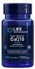 "Super Ubiquinol CoQ10 with Enhanced Mitochondrial Supportâ""¢ (50 mg, 100 softgels)"