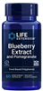 Blueberry Extract and Pomegranate (60 vegetarian capsules)