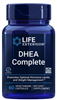 DHEA Complete (60 vegetarian capsules)